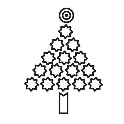 siti per colorare immagini albero di natale disegni da scaricare stare e colorare