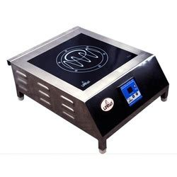 induction stove counter induction counter manufacturer
