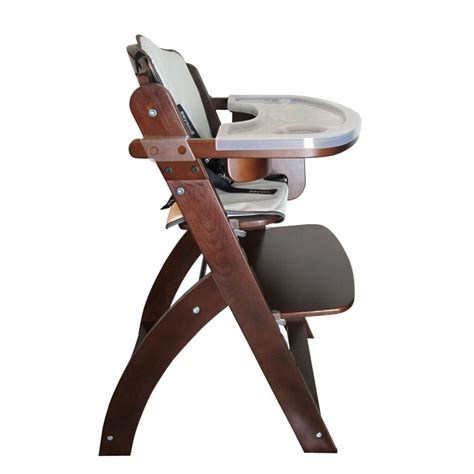 abiie high chair assembly 13 best images about wooden baby high chair on