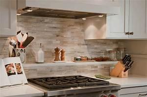 Küchenrückwand Ideen Günstig : ideen f r k chenr ckwand ~ Buech-reservation.com Haus und Dekorationen