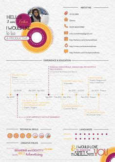 creative resume images creative resume resume