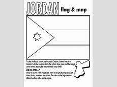 Jordan crayolacouk