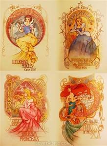 Vintage Disney Princesses Pictures, Photos, and Images for ...