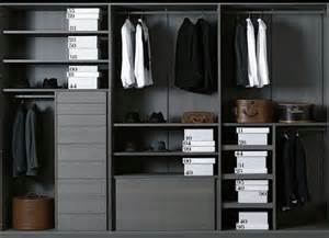 Modular Closet Drawers by 10 Easy Pieces Modular Closet Systems High To Low