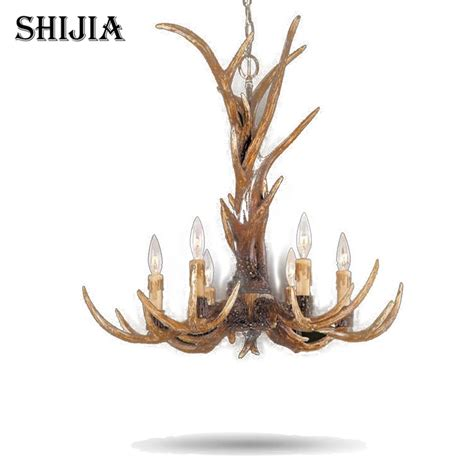 antler ls finest popular resin antler cheap resin