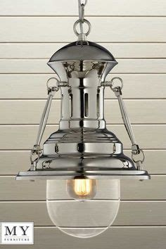 nautical kitchen lighting fixtures hanging ceiling lights modern industrial and pendant 3463