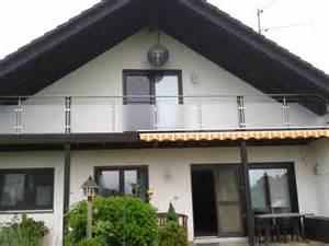balkone aus edelstahl balkone aus edelstahl und glas inspiration design familie traumhaus
