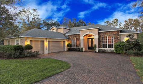 large homes for sale cheap top 10 most affordable luxury homes in central florida