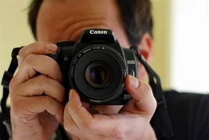 Photographer Professional Photograph Commons Photographers Wikimedia Taking