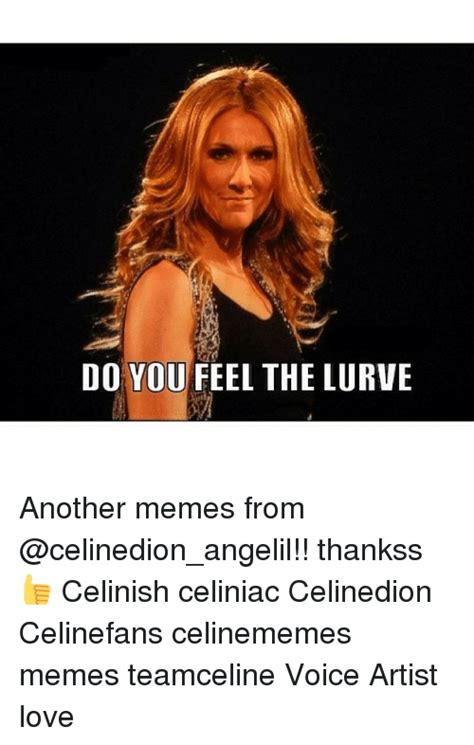 Celine Dion Meme - funny celine dion memes of 2016 on sizzle paint