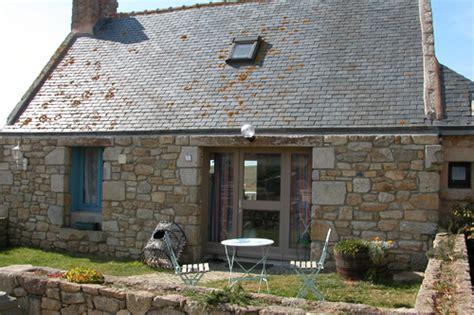 maison du canapé gite kerdu location du gite kerdu en bretagne dans le finistère à plomeur