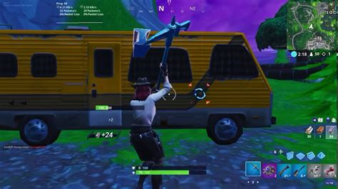 play fortnite mobile   xbox  ps