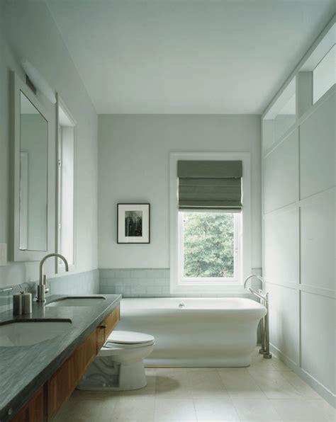 wainscoting bathroom ideas bathroom tile ideas to inspire you freshome