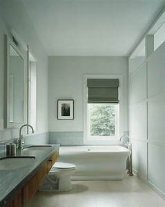 bathroom tile ideas to inspire you freshomecom With what kind of paint to use on kitchen cabinets for bathroom art ideas for walls