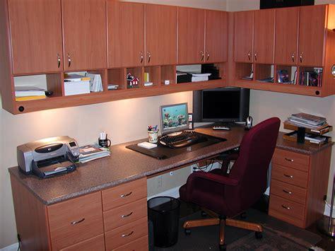 office desk storage ideas 26 cool organized office desks yvotube com