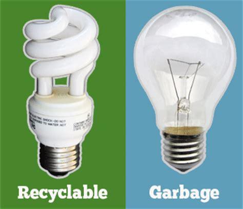 how do i recycle fluorescent light bulbs light bulbs tubes ballasts ls metro waste