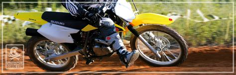 Suzuki Drz Parts by Suzuki Drz250 Parts Suzuki Dr Z 250 Enduro Dirtbike Parts