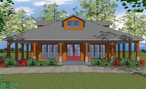 house plan   country plan  square feet  bedrooms  bathrooms lake house