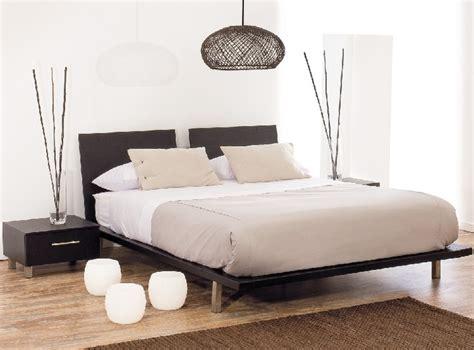 zen bedroom room design colors hanging ls and zen bedrooms
