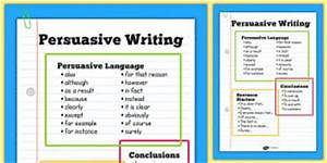 Essays About Literacy creative writing cambridge university creative writing is description of a view creative writing