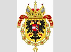 FileCoat of Arms of Maximilian II, Holy Roman EmperorOr