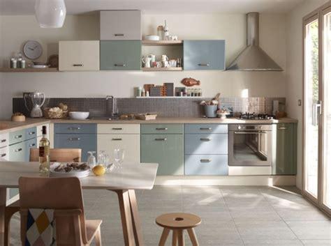 relooker meuble de cuisine mobilier au design vintage scandinave relooker meubles