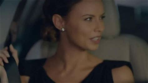 Watch The Weekend's New Tv Ads From Cadillac, Lexus
