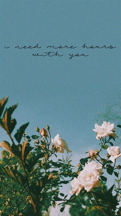 Backgrounds Aesthetic Lock Screen Wallpaper Iphone by Aesthetic Lockscreen Like You My Edits