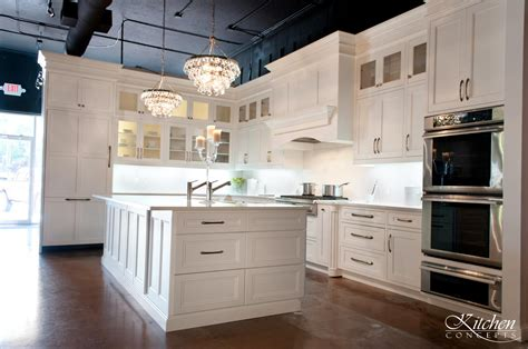 photos kitchen concepts