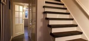 Bitumenbahnen Verlegen Auf Holz : f r einen neuen look verlegen sie einfach holz auf ihrer treppe ~ Eleganceandgraceweddings.com Haus und Dekorationen