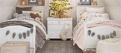 Furniture Barn Pottery Cribs Dp Nursery Babies