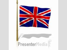 Waving Uk Flag Gif ClipArt Best