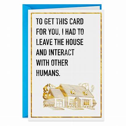 Birthday Card Funny Hallmark Cards Greeting Worth