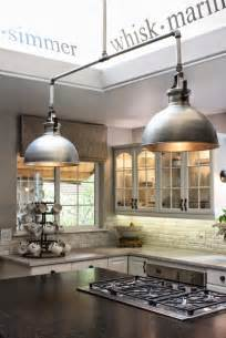 Kitchen Island Lighting Design Kitchen Island Lighting Home Design Ideas