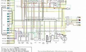 Em 4222  Puch Engine Diagram Download Diagram