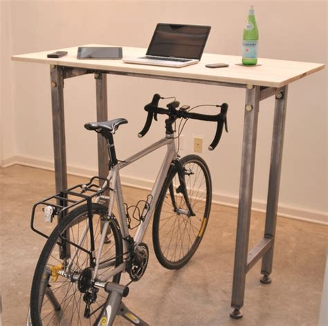 10 accessories every standing desk owner should