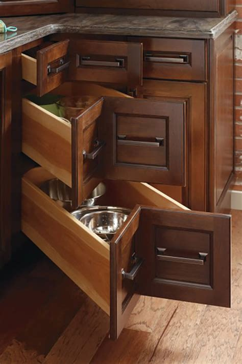 organization  specialty products  drawer corner