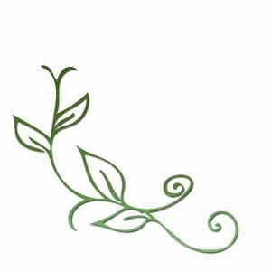 Image Gallery simple vine