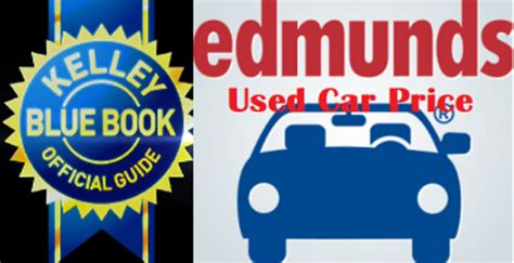 Edmunds Boat Blue Book by Kelley Blue Book Used Cars Price Archives Kelley Blue