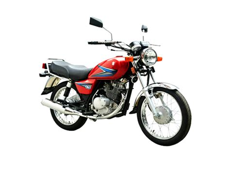 Suzuki Gs 150 2019 Price In Pakistan, Overview And