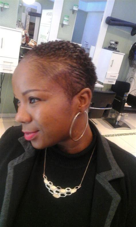 popcorn hairstyle for short hair best short hair styles