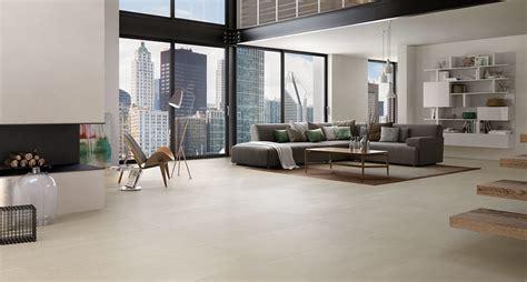 Fliesen Wohnzimmer by Fliesen Im Wohnzimmer Tipps Und Ideen