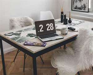 Meine Erste Wohnung : meine erste eigene wohnung valentina ballerina ~ Orissabook.com Haus und Dekorationen