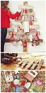 Adventskalender Foto Diy : best 25 christmas cross stitches ideas on pinterest ~ Michelbontemps.com Haus und Dekorationen