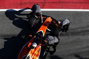 Mclaren May Make Its Own F1 Engine After 2021