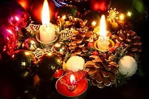 Новогодние приметы | Традиции на Новый год (в новогоднюю ночь)