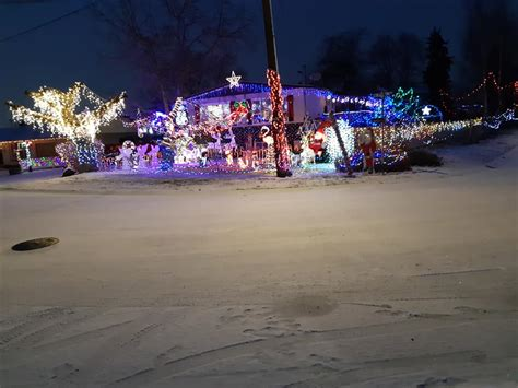 1,554 likes · 364 were here. Candy Cane Lane Kelowna Bc / Please remember when you visit candy cane lane, you are entering a ...