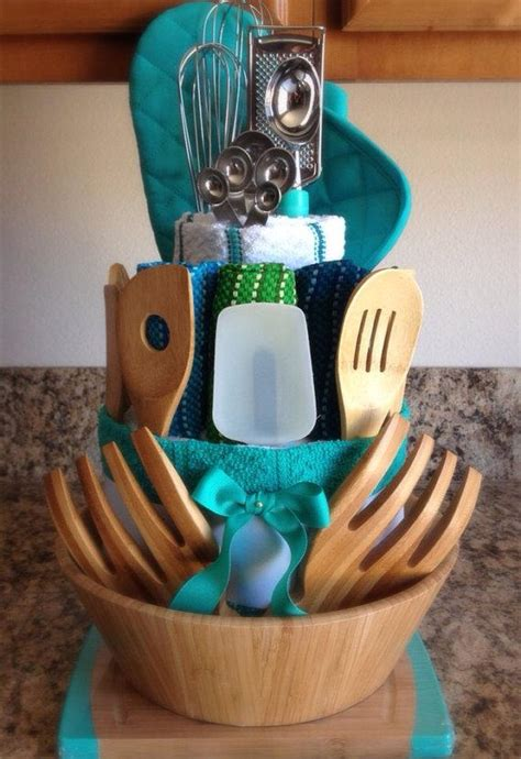 diy mothers day gift baskets    home