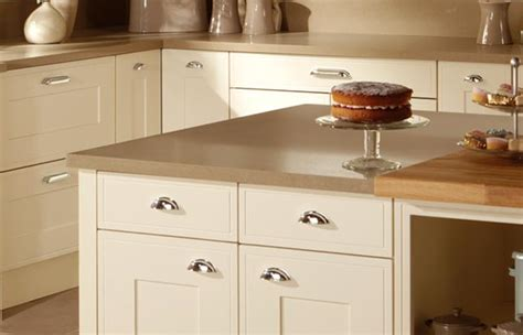 handles for oak kitchen cabinets handles premier kitchens bedrooms 6985