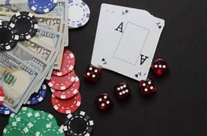 TOP 10 Nombres de juegos de casino - Recomendados 100